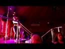 Отчетный концерт Anix Dance 19 11 2016 Висюлина Анастасия