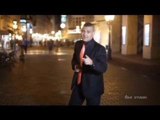 Palika_-Én_nem_sírok_már-Official_HD_Videó