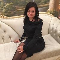 Татьяна Ноготкова