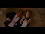 Одинокий Мужчина | A Single Man (2009) Eng + Rus Sub (1080p HD)