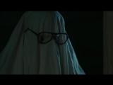 Фильм Роба Зомби - HALLOWEEN 2007