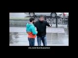 Гей на Кавказе (пранк) - [Веселые Кавказцы]