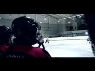 Женский хоккейный клуб Пантеры г. Харьков
