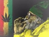 V $ X V PRiNCE   NUKOW - Ямайка (Текст Песни  Слова).mp4