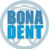 Bona Dent