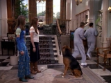 Sabrina.malenkaja.vedma.(5.sezon.18.seriya.iz.22).2000-2001.XviD.DVDRip