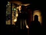 Kenny Loggins - For The First Time (1996) - саундтрек к фильму One Fine Day/Один прекрасный день