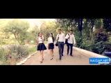 Doniyor Bekturdiyev - Qopqoro (Official HD Video) - YouTube.mp4