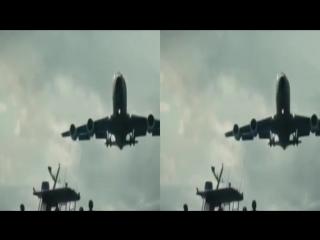 VR фильм Отряд самоубийц (трейлер)-[save4.net]