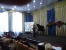 Романс Любовь и разлука. Поет солистка вокального ансамбля Мелодии Ретро Вера Мосунова.