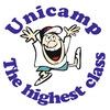 Unicamp - the highest class!!!