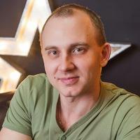 Макс Титов