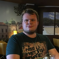 Аватар Павла Румянцева