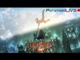BioShock Infinite(2)