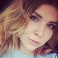 Ксения Калесан