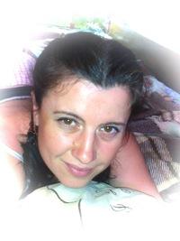 Лилия Охрименко