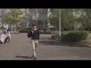 Озорной поцелуй Любовь в Токио ep 7 - s 2 Япония