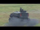 Спец автомобили спецназа ФСБ Фалькатус (Каратель), КамАЗ 4911 Extreme, Викинг, Т