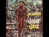 Les Baxter - Jungle Jazz (1959)
