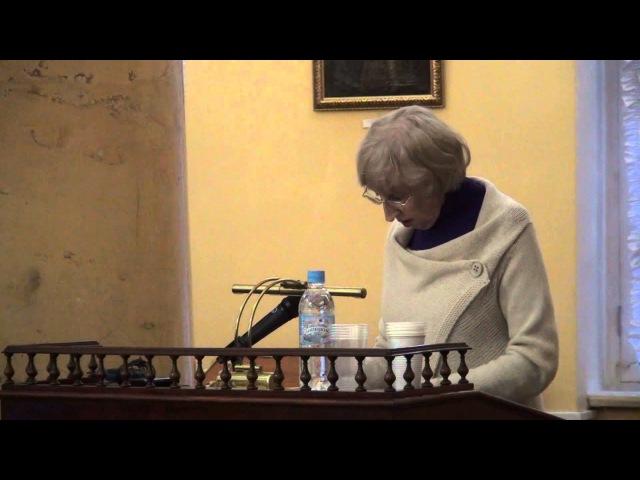 Эпистолярный диалог Ивана и Константина Аксаковых в контексте семейной перепис