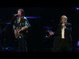 Yes - Owner of a Lonely Heart LIVE at the R&ampR Hall of Fame Induction - April 7, 2017