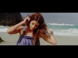 Hamaeel - A Lifetime and A Half (Original Mix)  ™(Trance & Video) HD