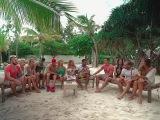 Экс на пляже: Выпуск 12