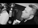 DRAMMA & Say Mur COVER - Limp Bizkit - Behind blue eyes