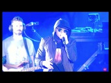 Linkin Park - Talking to Myself live @ Telekom VOLT Fesztiv