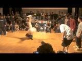 bboy ryuji body carnival japan