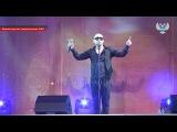 Я очень любил и люблю Донецк — российский исполнитель Данко