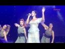 Концерт Жасмин в Сочи 17.07.2017