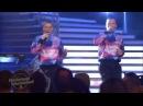 Party Animals - Have you ever been mellow - Nederland Muziekland