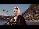 Майя Кристалинская Ты не печалься, ты не прощайся - Фильм Хозяин тайги