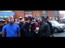 Young Dolce Ft HD of BearFaced BANG BANG (Official Music Video)