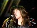 Suzi Quatro*1983 / I've never been in love