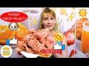 Хворост вкусный хрустящий как приготовить хворост рецепт выпечки печенья просто и быстро
