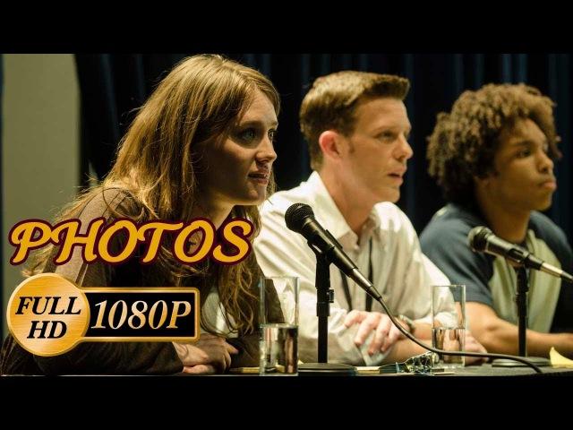 "Остановись и гори 4 сезон 3 серия - Halt and Catch Fire Season 4 Episode 3 - 4x03 ""Miscellaneous"" Promotional Photos and Synopsis"