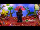 Tenacious D In The Pick Of Destiny (Strawberry River - HD 720p)