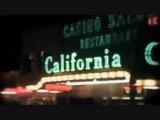 Lana Del Rey - Video games ft. jakwob &amp etherwood (remix video)
