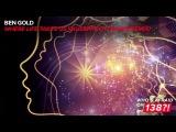Ben Gold - Where Life Takes Us (Giuseppe Ottaviani Extended Remix)