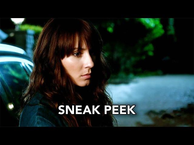 Pretty Little Liars 7x17 Sneak Peek Driving Miss Crazy (HD) Season 7 Episode 17 Sneak Peek