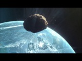 M.I.K.E. pres. Push - Universal Nation (Gai Barone Remix) Music Video