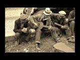 Moonlight Serenade (G.Miller) jazz-guitar version