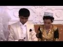 Uzbegim chimildiqi Брачный ночь в Узбекистане всем смотреть