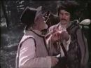 Атаман Кодр : Гайдуцкая баллада 1958