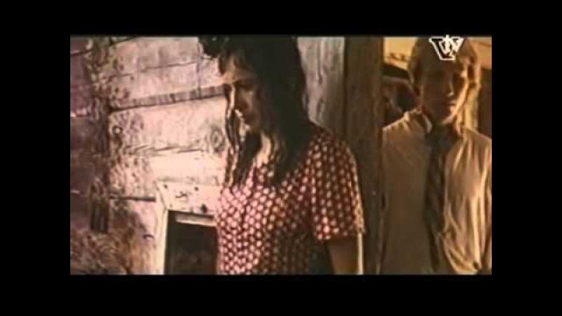 Riešutų duona (filmas)
