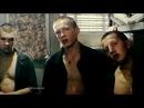 Лошади в океане фильм жизнь в тюрьме драма 1989 год