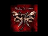 Hocico - Relentless