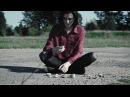HAINA - Kantrol (Official music video)